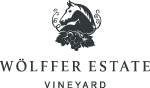 Wölffer logo