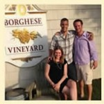 Borghese Family Web foto