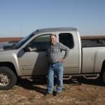 TX, High Plains, w Bobby Cox, 07