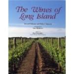 Wines of LI cover